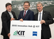 ZEISS_Innovationshub