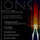 IONS meeting