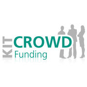 Logo KITCrowd