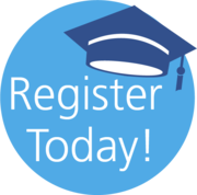 graduationregistrationlogo