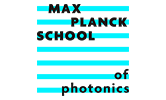 Max Planck School of Photonics